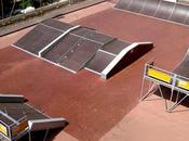 rollerpark Jean Bouin Nice (06)