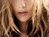 [photoshoot] Abbie Cornish pour Esquire