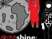 Moonshine Know Kids (Téléchargement Gratuit)