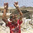 @OlivierBonnet Agression Gaza chaqu...