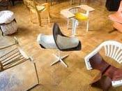 Gamper martino mixed furniture