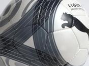 Ligue saison 2009/2010 Présentation journée
