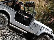 Jeep Heep