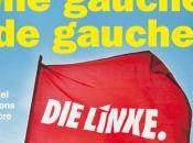 dimanche, l'Allemagne va-t-elle achever