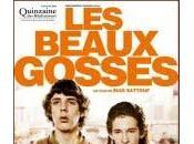 beaux gosses dynamitent habitudes cinéma français
