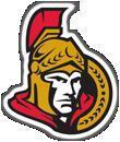 Prédictions Sénateurs d'Ottawa