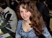 Invitation pour tournoi d'échecs 2010 Cappelle