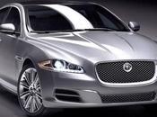 2010 Jaguar