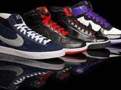 Nike sportswear city pack