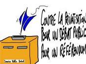 Comité national contre privatisation Poste Votez dans Haut-Rhin