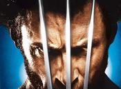 Origins Wolverine, Blu-ray débarque