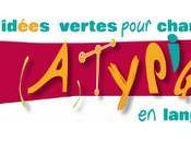 (A)typiques, nouveau magazine alternatif Languedoc-Roussillon