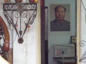 journée Suzhou