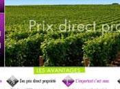Vente-à-la-Propriété.com avis, inscription parrainage www.vente propriete.com