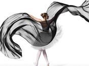 York City Ballet Henry Leutwyler 2010 Winter Season