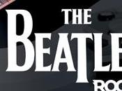 ROCK BAND BEATLES test PS3!!!