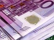 [NEWS] Secret Story près millions d'euros chiffre d'affaires