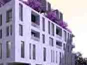 Rouen (76) neuf place Cathédrale