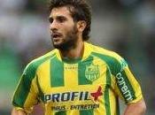 Algérie-Football: avec Abdoun Yebda