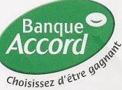 Banque Accord, signes, t'es mort