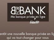 Credit Agricole lance BforBank banque d'épargne ligne