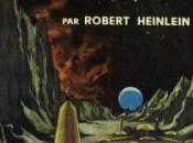 pédagogie l'espace dans science-fiction