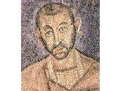 plus beaux textes Notre-Dame saint Ambroise (339-397)