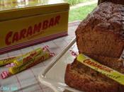 Cake Carambars