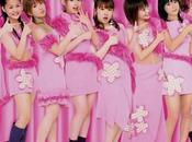 Dimanche Kitch: DESIRELESS, WILDE, BANANARAMA SABRINA repris japonais (Japanese cover)!