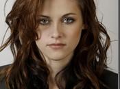 Kristen Stewart marre parler «Twilight»