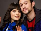 (500) jours ensemble Marc Webb avec Zooey Deschannel Joseph Gordon-Levitt