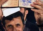 Ahmadinejad aurait sang juif