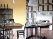 Romaneira Maison Rêves, escapade épicurienne dans Vallée Douro