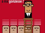 Nicolas Sarkozy est-il jaloux Lepost.fr envoie testeur