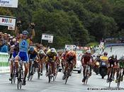 Trophée Aven-moros, dernière étape Pichon (VCP Lorient)