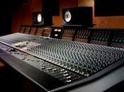 Comment écrire chanson production