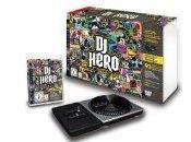 Hero mixes pour tous styles
