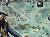 rumeur Pirates Caraïbes confirmée