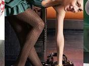 voiles vous avec collants fantaisie, chic sexy collections hiver 2009…