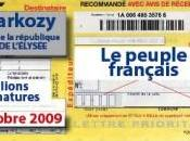 Poste France sourds contre serfs