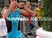 Triathlon TIRE RÉVÉRENCE
