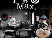 Mary Max, bijou d'animation indépendante