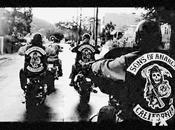 Regardons Sons Anarchy