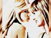 Moi, Angie… Elle, Aline