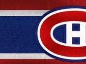 """Bonne saison 2009-2010 nous """"HABS"""""""