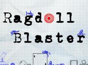 [Critique] Ragdoll Blast iPhone