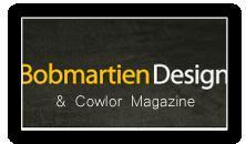 Partenaire Bobmartien Design