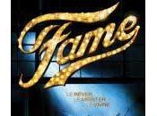 [Film] Fame (2009)