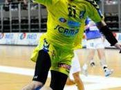 Handball Cesson Toulouse