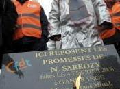 Président retournera Lorraine 2010 Grandange .... jour peut être